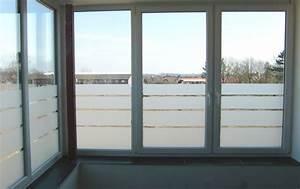 Fenster Sichtschutz Ideen : sichtschutz fenster hause deko ideen ~ Michelbontemps.com Haus und Dekorationen