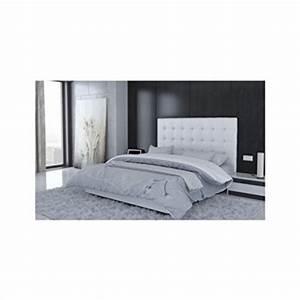 Tete De Lit 140 Pas Cher : tete de lit pas cher ~ Melissatoandfro.com Idées de Décoration