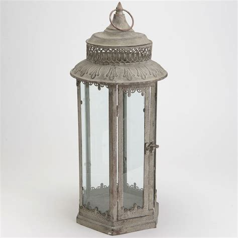 lanterne mariage pas cher lanterne pas cher