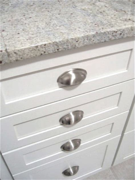 pewter cabinet cup pulls white kitchen cup pulls traditional kitchen richmond