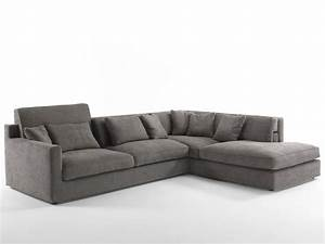 jordan sofa jordan fabric sectional sofa set thesofa With sectional sofas jordans
