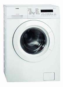 Samsung Ww 90 K 44205 W Eg : frontlader waschmaschinen und weitere elektro gro ger te g nstig online kaufen bei i love ~ Bigdaddyawards.com Haus und Dekorationen