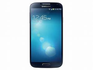 Galaxy S4 16GB (Verizon) Phones - SCH-I545ZKAVZW | Samsung US