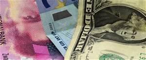 Einkommensteuer 2017 Berechnen : steuerrechner finanzrechner archive imacc ~ Themetempest.com Abrechnung