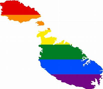 Malta Characteristics Law Gender Expression Identity Adopts