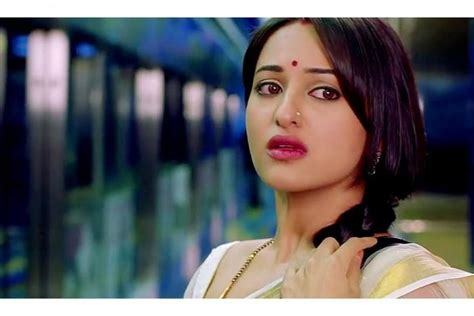 Sonakshi Sinha deactivates her Twitter account after ...