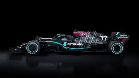 Available for hd, 4k, 5k desktops and mobile phones. Mercedes-AMG F1 W11 EQ Performance 2020 4K Wallpaper | HD Car Wallpapers | ID #15215