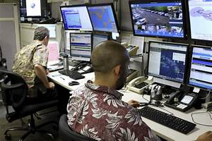 Fake Hawaiian missile alert triggered by real fear ...