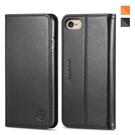 best iphone wallet 10 best iphone wallet cases you should zve