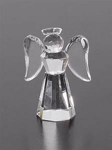 Bartresen Aus Glas : schutzengel aus glas ~ Sanjose-hotels-ca.com Haus und Dekorationen