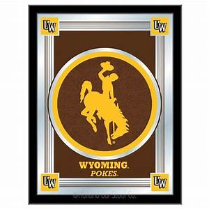 20 best images about Wyoming Cowboys on Pinterest | Logos ...
