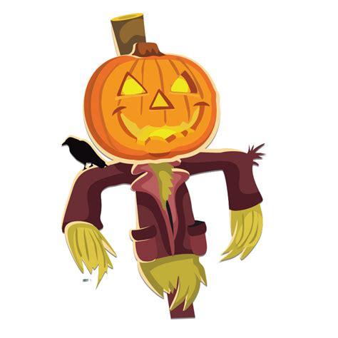 Scarecrow Clip art - pumpkin png download - 800*800 - Free ...