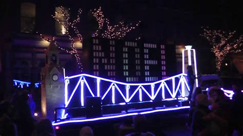parade of lights corning ny parade of lights corning ny 2016