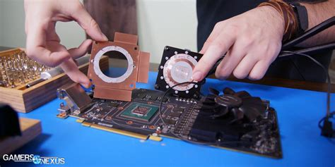 copper kitchen sinks evga gtx 1080 ftw hybrid review vs msi sea hawk x 6724