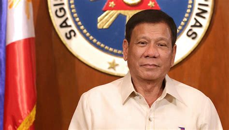 President barack obama to 'go to hell' and. His excellency President Rodrigo R. Duterte sends his greetings to Global Entrepreneurship Week