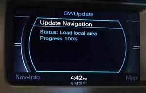 Audi Mmi Update Download : audi a4 mmi 2g navigation dvd western europe 2018 ~ Kayakingforconservation.com Haus und Dekorationen