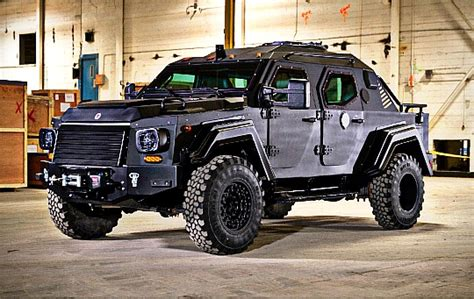 ultimate bug out vehicle urban survival bug out vehicles lessons learned from these badass setups