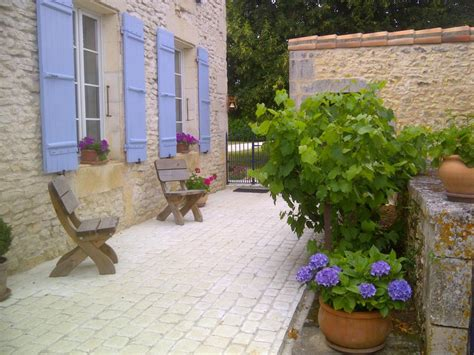 Bed And Breakfast La Maline Sara Cuisine Complete Magasin Strasbourg Cuisiner Un Lapin Au Vin Blanc Evier Inox Gastrique France 3.fr Chaussures Professionnelles
