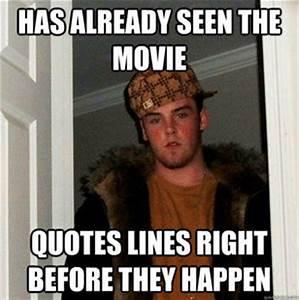 movie meme - Dump A Day