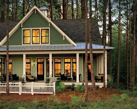 shed style homes pole barn house plans and prices exterior with