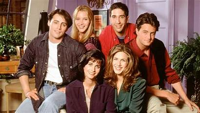 Friends Tv Wallpapers Definition