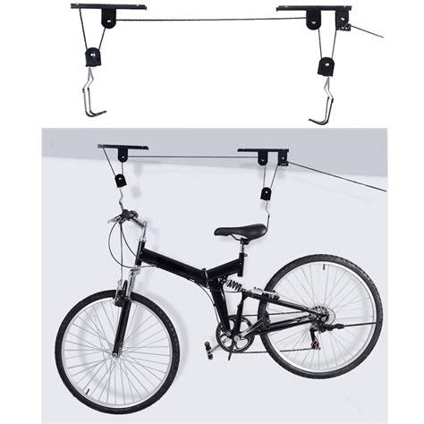 Electric Ceiling Mount Bike Lift by Car Hoist Lift Reviews Shopping Car Hoist Lift