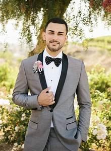 Costume Mariage Homme Gris : les 1776 meilleures images du tableau mode homme sur pinterest ~ Mglfilm.com Idées de Décoration