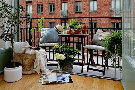 Gartenmöbel Für Kleinen Balkon by Kleine Balkone Gartenm 246 Bel