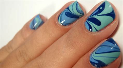 Nail Art Diy : Nail Art Ideas By Diy Nails