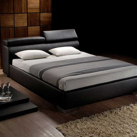 Bedroom: Futuristic Decorating King Size Beds For Sale