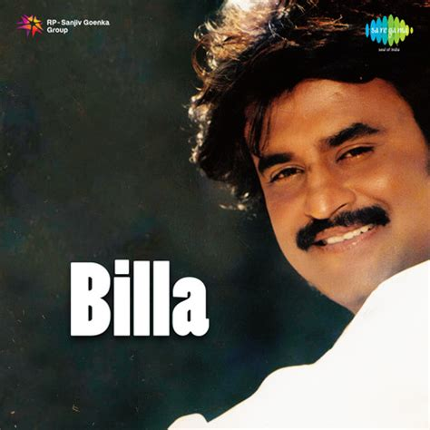 Isaimini com tamil video songs