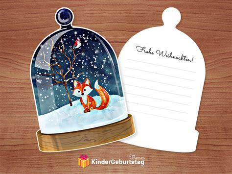 weihnachtskarten vorlagen kostenlos ausdrucken kostenlos