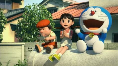 Stand By Me Doraemon 1080p Download Yify