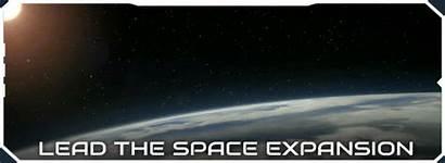 Expanse Steam Century Solar Landing Mars Goal