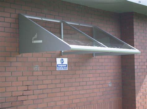 smoking shelters  weather shelters smoking shelter