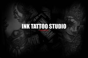 Tattoo Studio Offenburg : ink tattoo studio ~ Orissabook.com Haus und Dekorationen