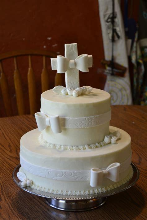 images     communion  pinterest