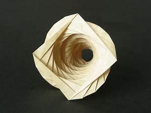 Whirlpool Spiral 4
