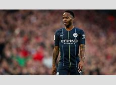 Man City Refuse to Meet Star Player's Contract Demands as