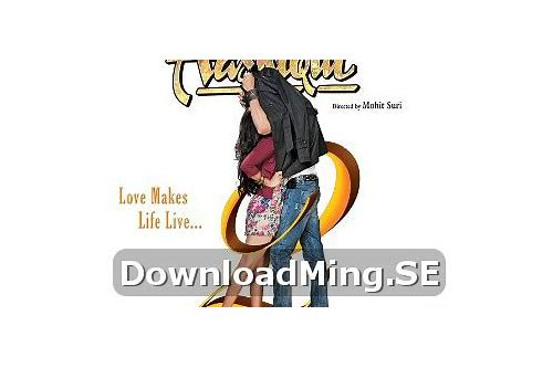 aashiqui 2 songs download mp3 free download