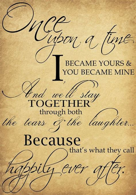 happy anniversary quotes  couples inspirational quotes  articles wedding quotes