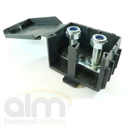 Fuse Box Bat Idea by Details About Automotive Marine Power Jointing