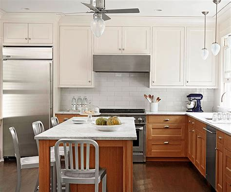 kitchen cabinet uppers beautiful kitchens with colors kitchen color 2832