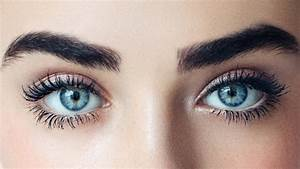 How to Regrow Overplucked Eyebrows InStyle com