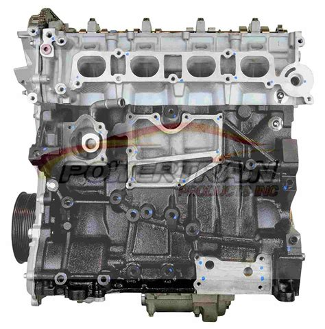 how cars engines work 2006 mazda mazda3 navigation system 2006 2009 mazda 3 5 model 2 3 engine