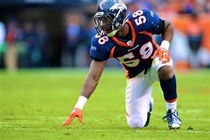 Sources: NFL Wants 6- to 8-Game Suspension for Denver ...