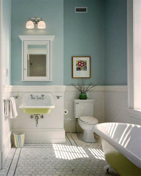 Badezimmer Unterschrank Retro by Vintage Bad Retro Badezimmer For Badezimmer Unterschrank