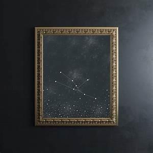 Best ideas about taurus constellation on