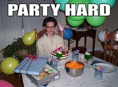 Ya Ll Ready For My Birthday Birthday Meme On Sizzle 40 Most Meme Pictures And Photos