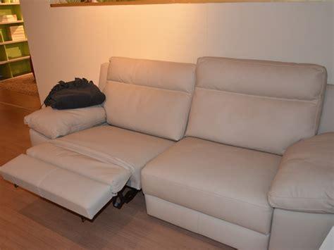 divani calia divano in pelle in pelle di calia